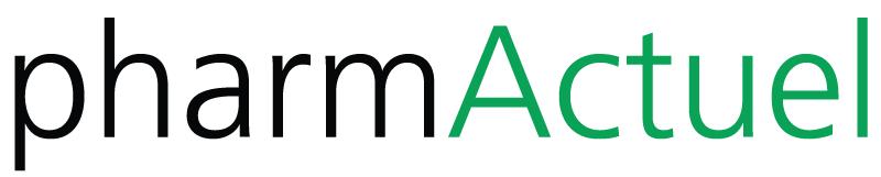 PharmActuel-logo